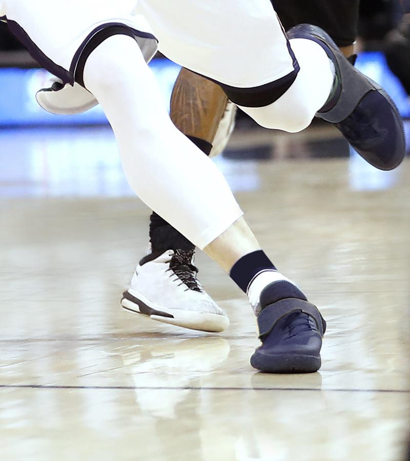 foto-basket-3